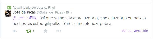 es_usted_gilipollas