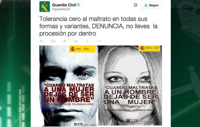 Mensaje-Twitter-Guardia-Civil-violencia_EDIIMA20150402_0008_5