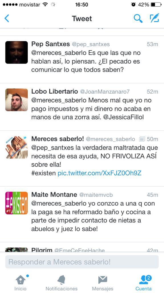 mereces2