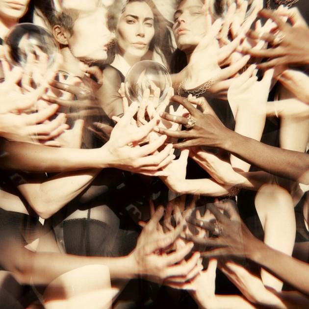 ¿Es eficaz la LIVG para erradicar la violencia de género? 2a parte: Resultados de las denuncias