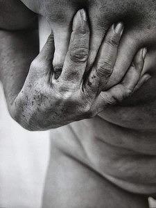 Foto de Marta Arteak