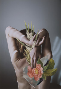 Autora: Rocío Montoya