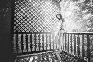 Autora: Anna Sychowicz