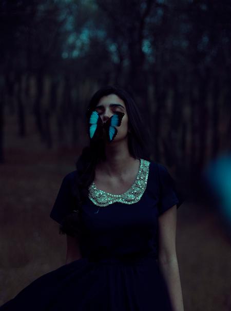 Autora: Rebeca Cygnus