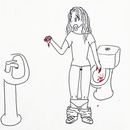 copa-menstrual-desventajas1