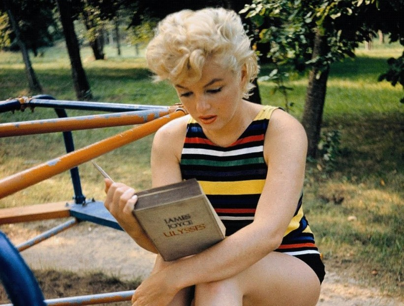 Biblioteca feminista: libros sobre feminismo para el verano