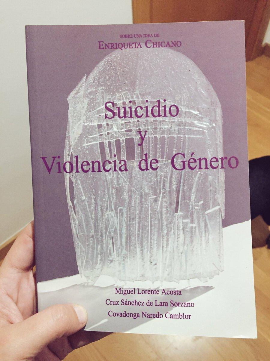 Violencia de género y suicidios: las víctimas olvidadas
