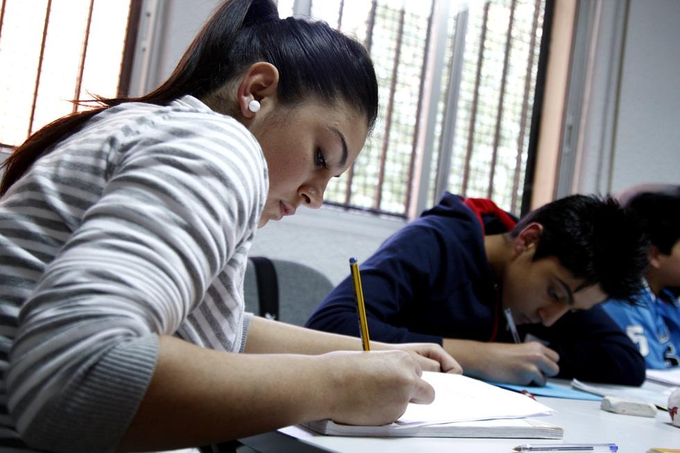 Cómo influye la educación en la movilidad social para las mujeres de etnia gitana. Una breve aproximación.