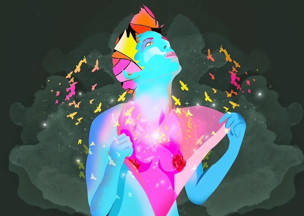 Radfem, transfem y las identidades trans desde el punto de vista de la psicología social