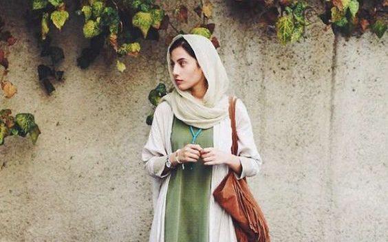 ¿Se puede ser feminista y usar hiyab?