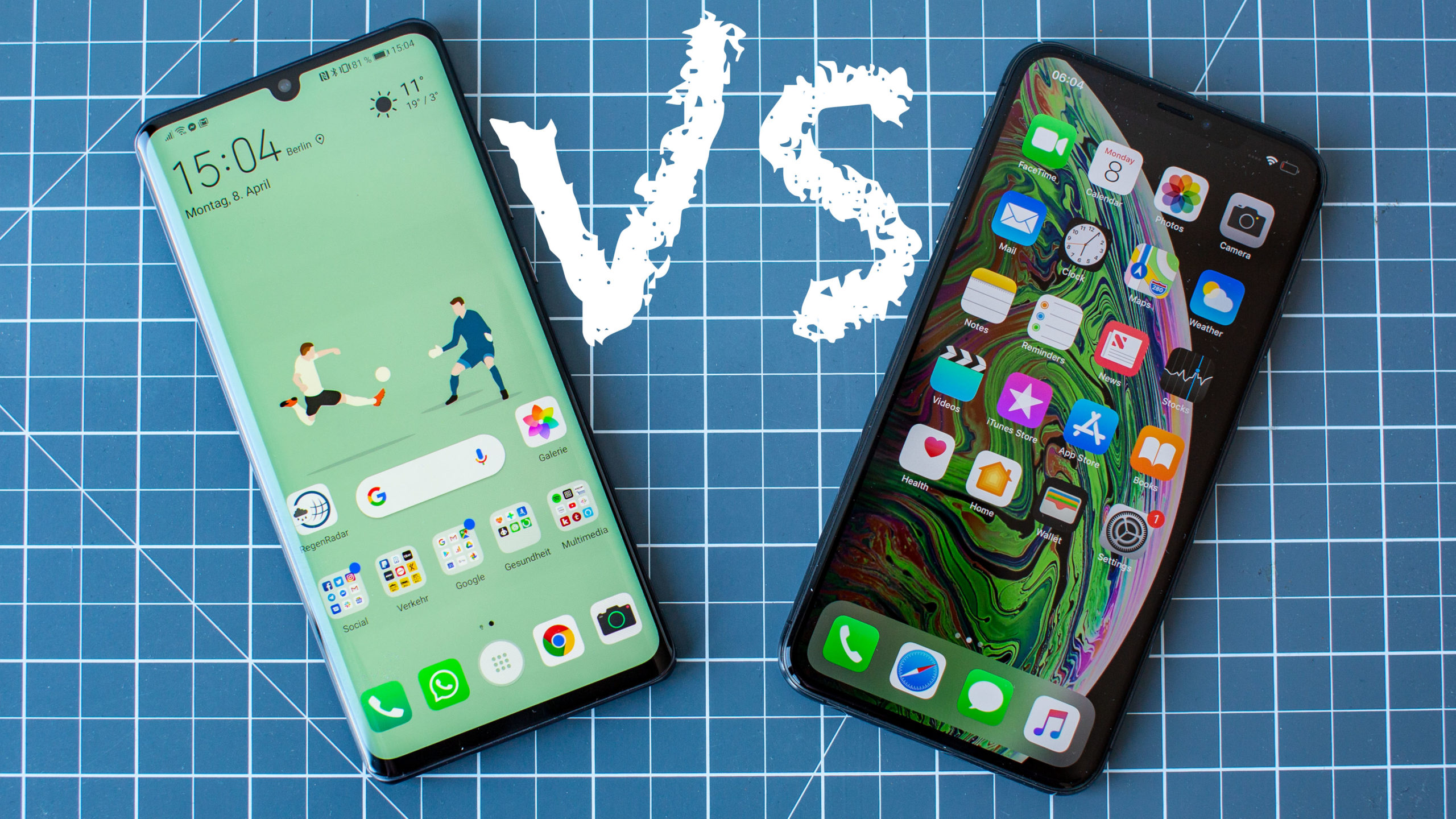 Las dimensiones del consumo: el caso del smartphone