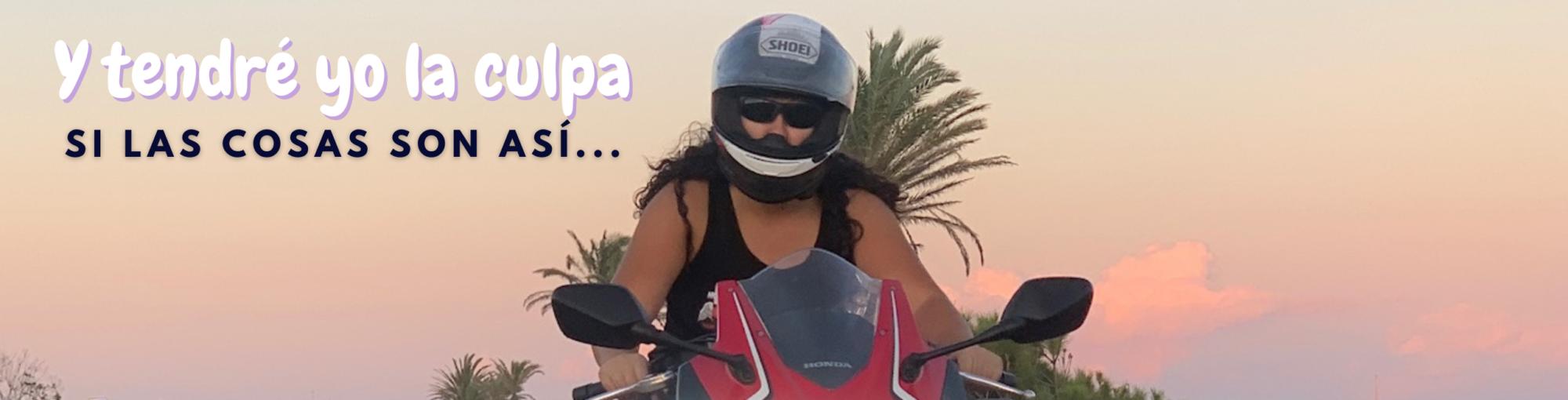 Jéssica Fillol.es